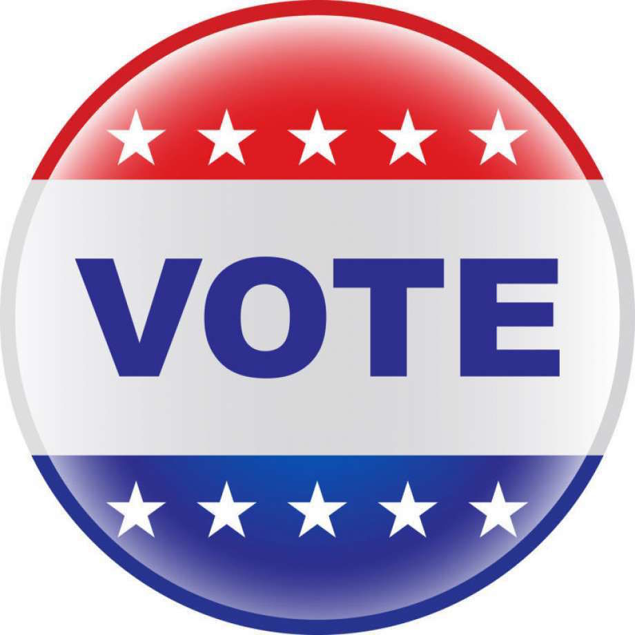 Is there voting today in pa
