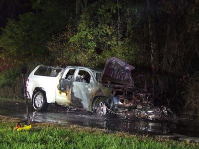 UPDATE: Fatal crash victim identified
