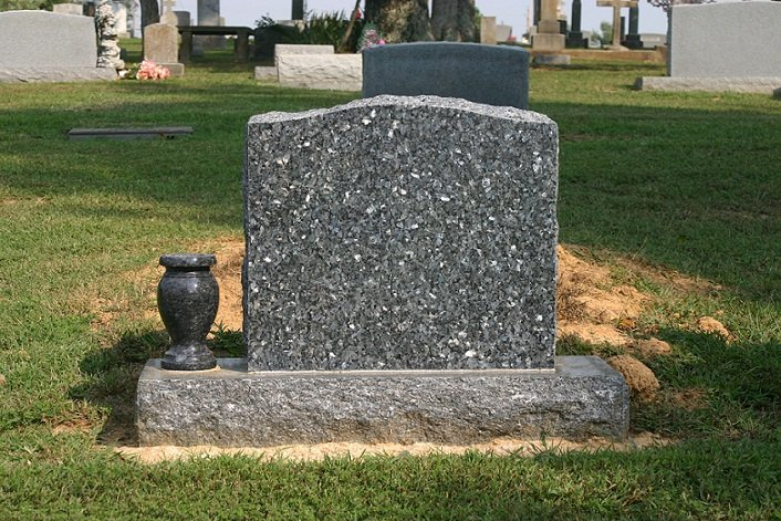 Police: Tombstone businessman reneges on sales | Local News |  ncnewsonline.com