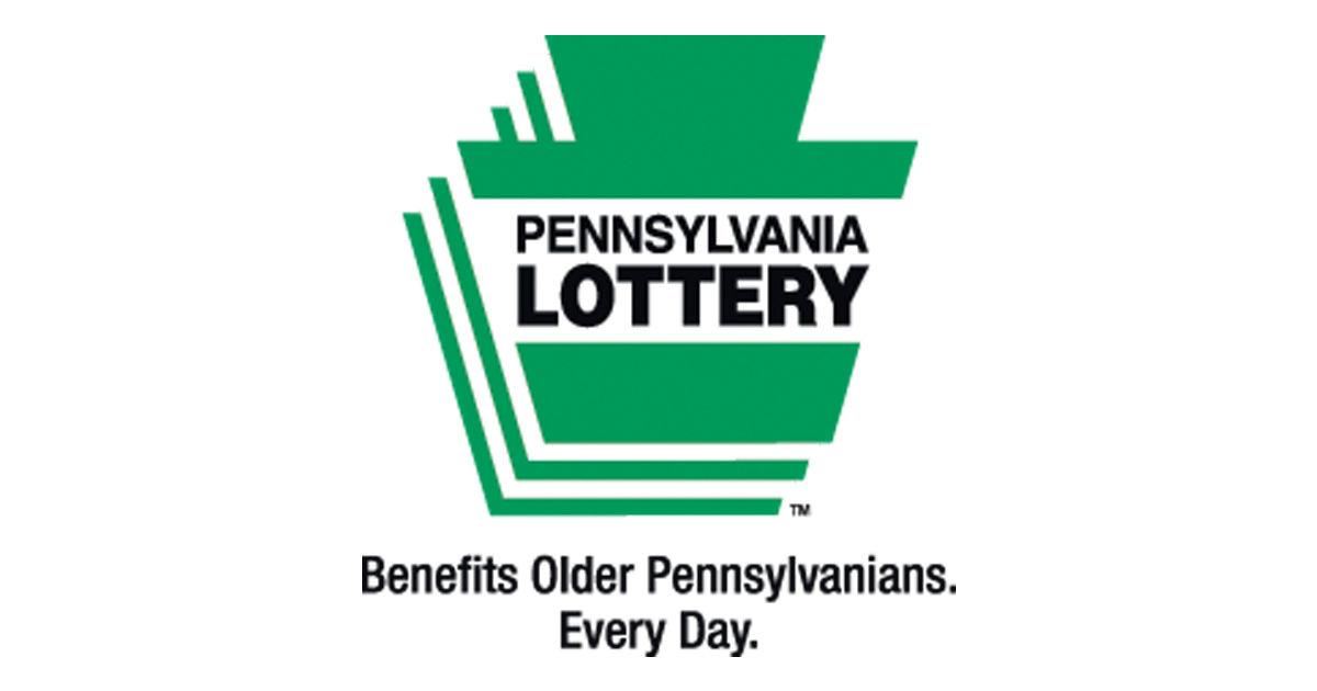 Another $1 million prize won locally in Pennsylvania Lottery