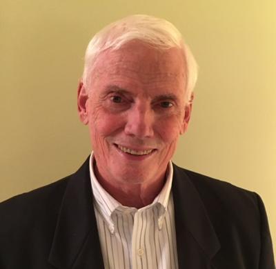 Bill Ketter (copy)
