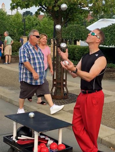 Aiken Community Band Christmas Concert 2020 Lawrence County Community Band to headline Riverwalk Park concert