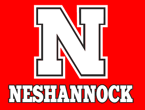 Neshannock logo