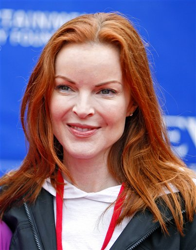 marcia-cross-sex-on-desperate-housewives