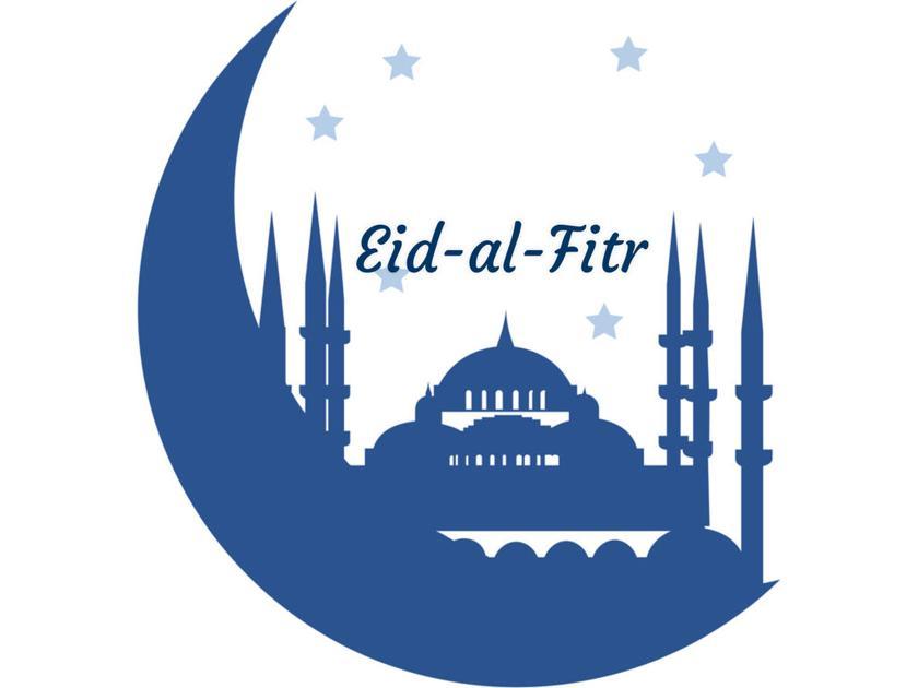 Muslims To Mark End Of Ramadan News Ncnewsonline