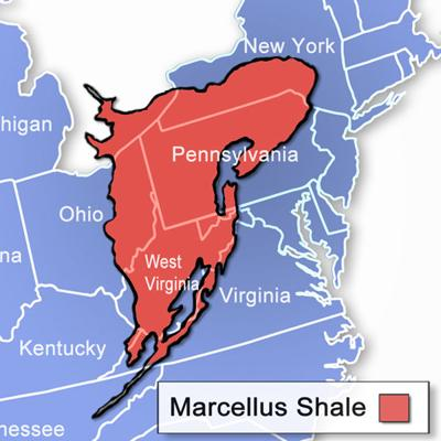 Commissioners give shale funds to local groups | News | ncnewsonline com