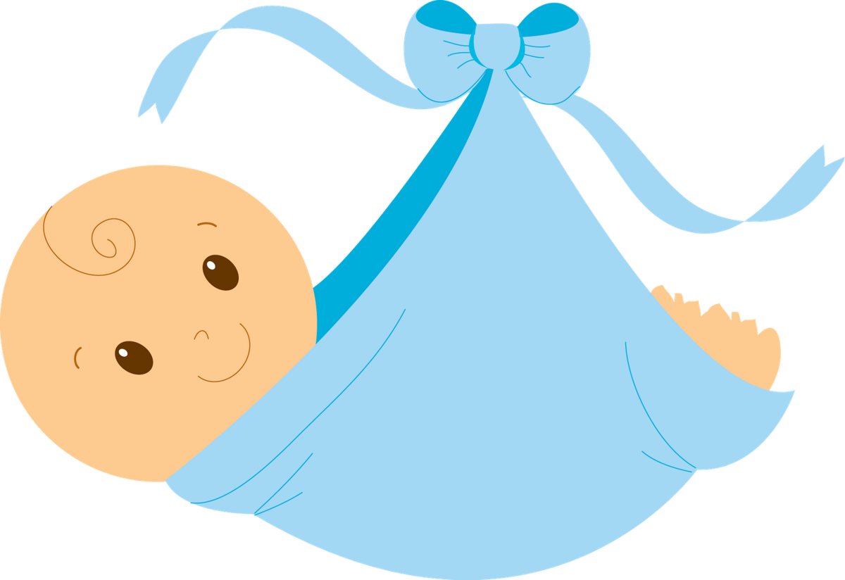 Baby shower stuff online coupon