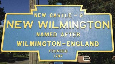 new wilmington sign.jpg