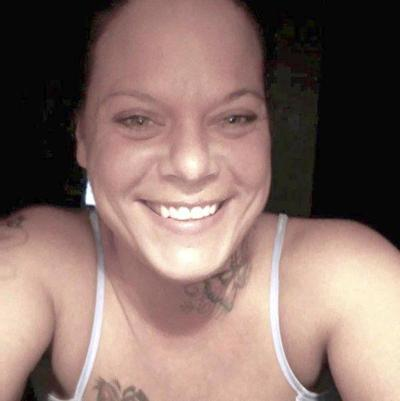 Missing woman found dead on South Side