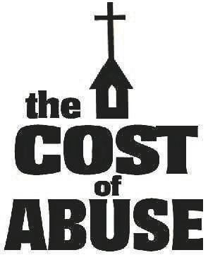 The Cost of Abuse