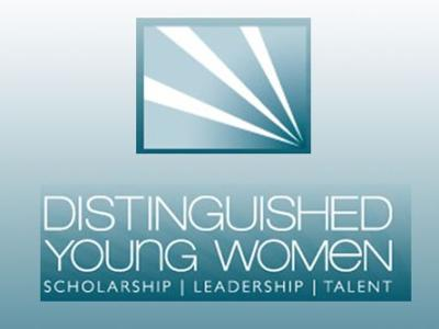 Meet the finalists for Distinguished Young Woman   News ...