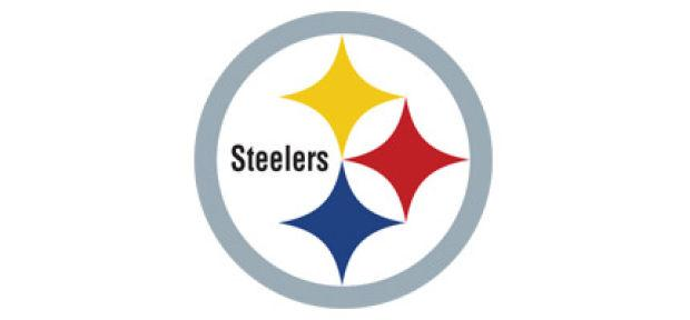 087e13ed0b7 Steelers bracing for changes after 8-8 season