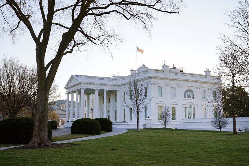 Pelosi, Democrats lay plans for swift Trump impeachment