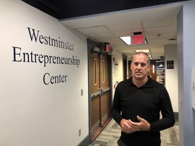 Group pushes entrepreneurship in western Pennsylvania