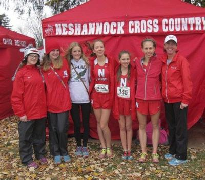 Cross country hiring raises questions at Neshannock | Local