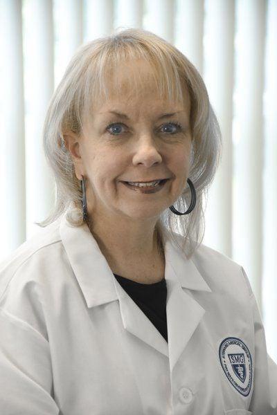 Sharon Regional, Steward Medical welcome new specialists