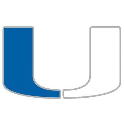 Union Scotties logo