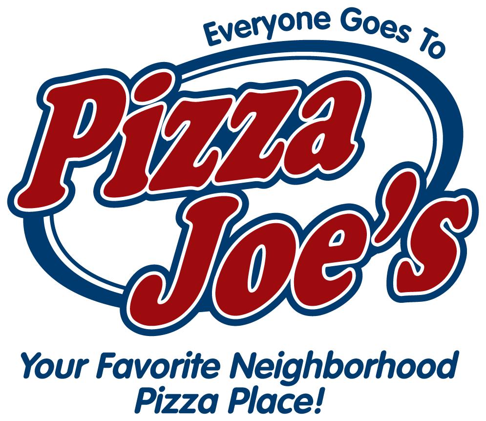 Pizza Joe\u0027s