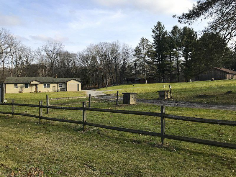 Two incidents in Lawrence County play role in Boy Scout sexual assault federal lawsuit