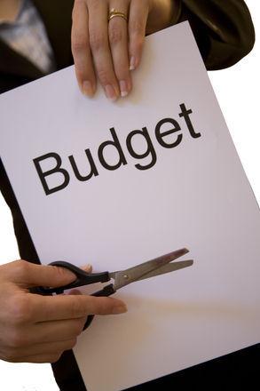 Kentucky university presidents still bristling at budget cuts