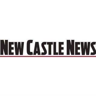 New Castle News - Breaking