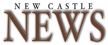 New Castle News - Advertising