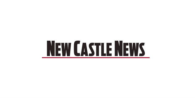 Local News | ncnewsonline com