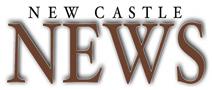 New Castle News - Calendar