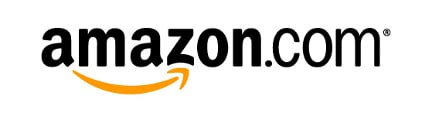 Amazon's $90 million Middletown distribution center clears