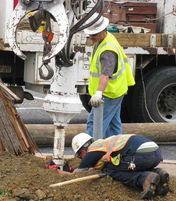 Maryland Man Cited In Crash That Shut Down Cleveland