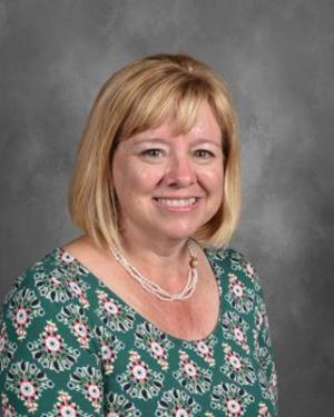 Newark Charter teacher chosen for Library of Congress program