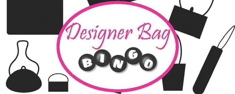 Designer Bag Bingo at NSC