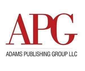 Post parent company purchases Seattle-based media co.
