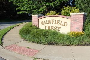 Board denies controversial student rental variance in Fairfield Crest