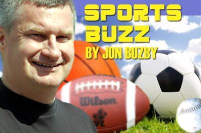 Jon Buzby