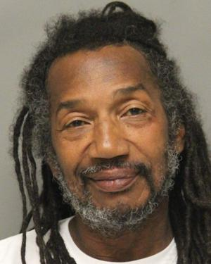 Maryland man charged with third DUI in Newark