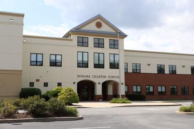 Newark Charter School