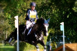 International horse competition coming to Fair Hill, expected to benefit Newark area