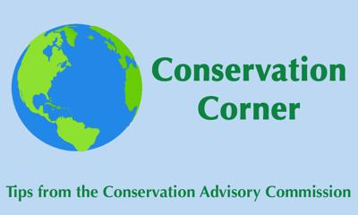 Conservation Corner logo