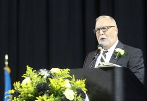 City, UD officials say Christina School District's reputation hinders economic development in Newark