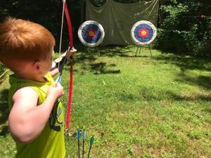 Newark to hold summer camp fair April 8