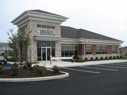 Dexsta Opens Middletown Branch Archives Newarkpostonline Com
