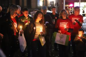 Gun control bills clear Delaware Senate, head to House