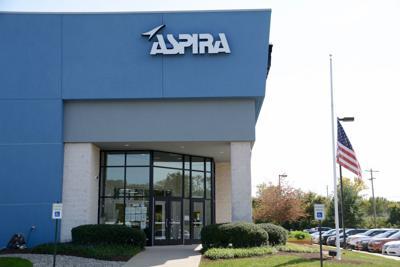 ASPIRA high school