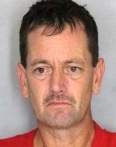 Elkton man charged in burglary near Newark | Newark Post