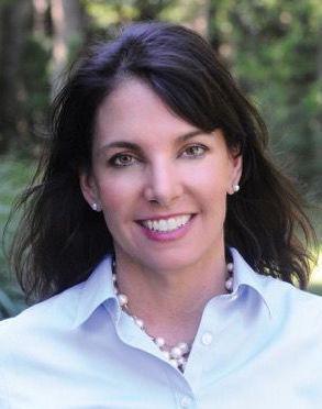 Kathy McGuiness