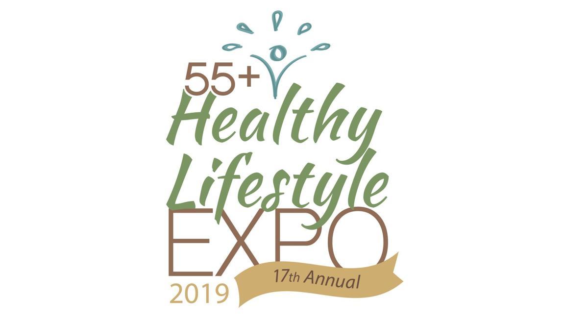 55+ Healthy Lifestyle 2019