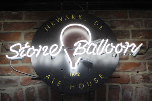 State officials report potential Hepatitis A exposure at Stone Balloon Ale House