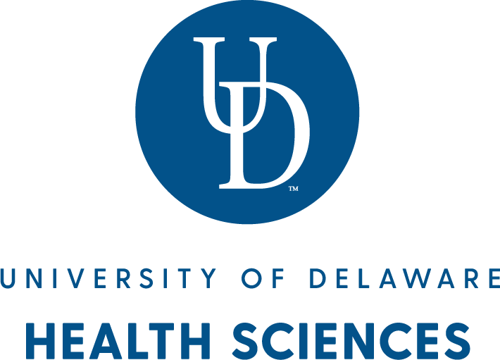 UD College of Health Sciences