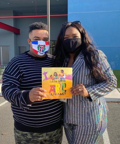 010120_new_childrensbook.jpg